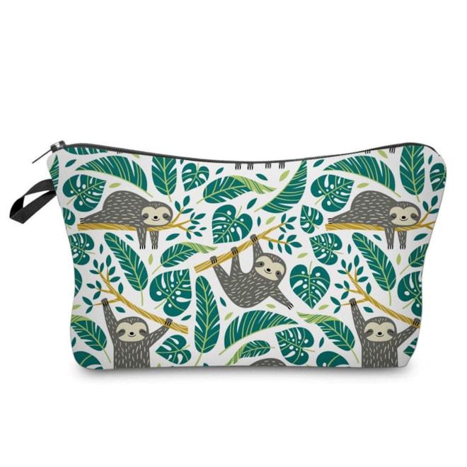 Travel Waterproof Bag