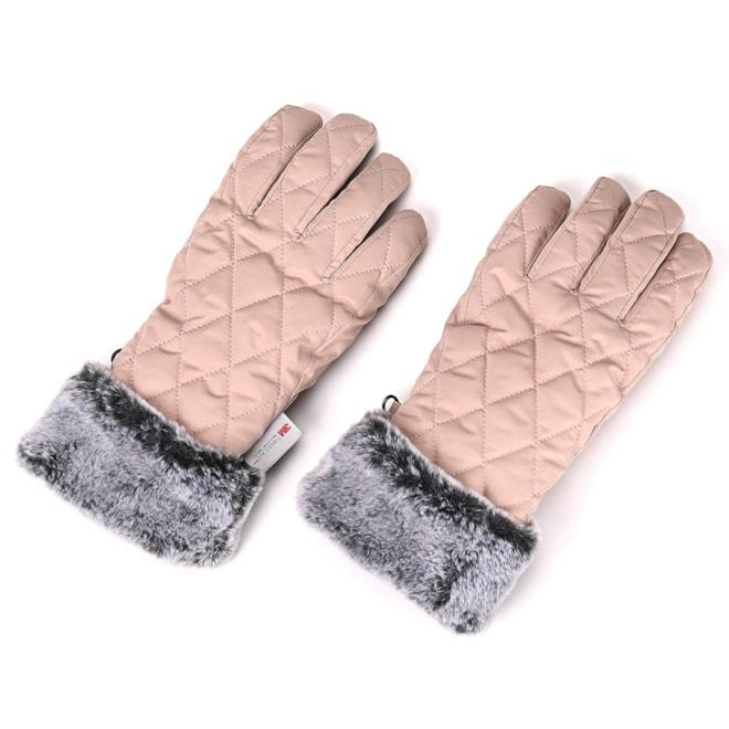 Waterproof & Windproof  Ski Gloves