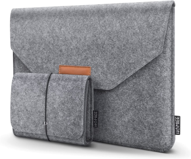 Laptop Sleeve Protective Case
