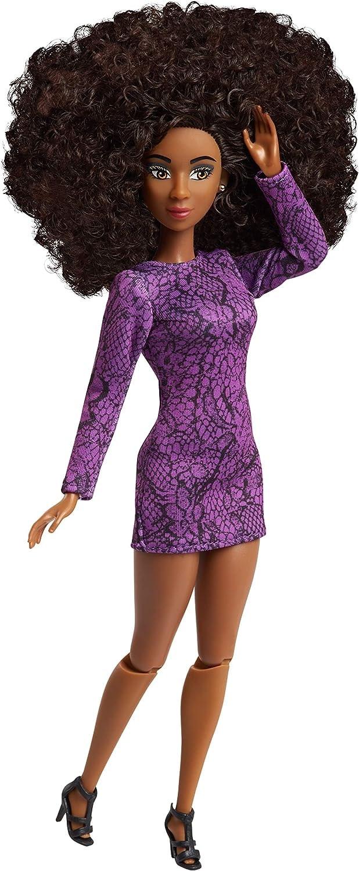 Fresh Dolls Mia Oprah's Favorite Things