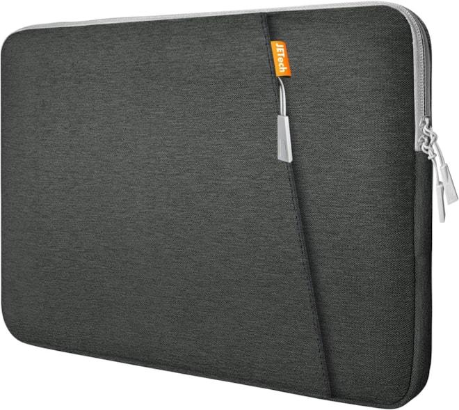 Waterproof Laptop/Tablet Sleeve
