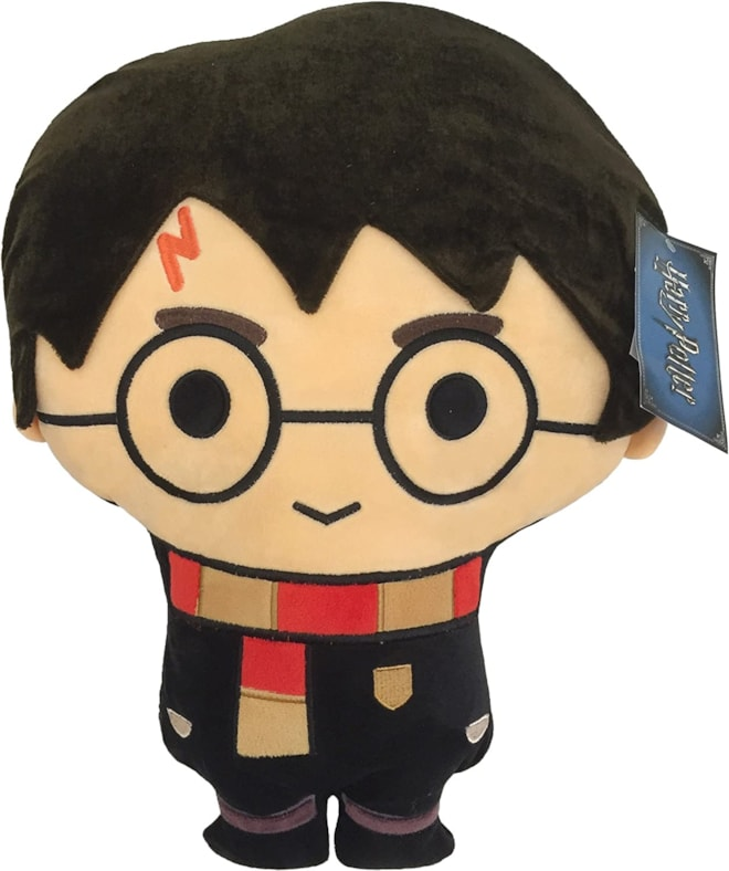 "Harry Potter 15"" Pillow Buddy"