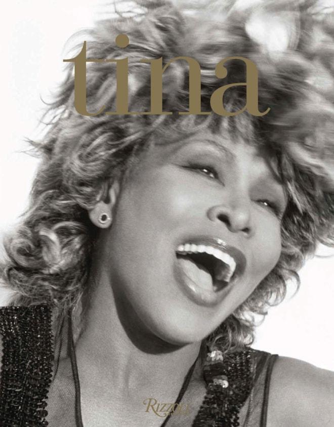 Tina Turner: That's My Life - Oprah's Favorite Things