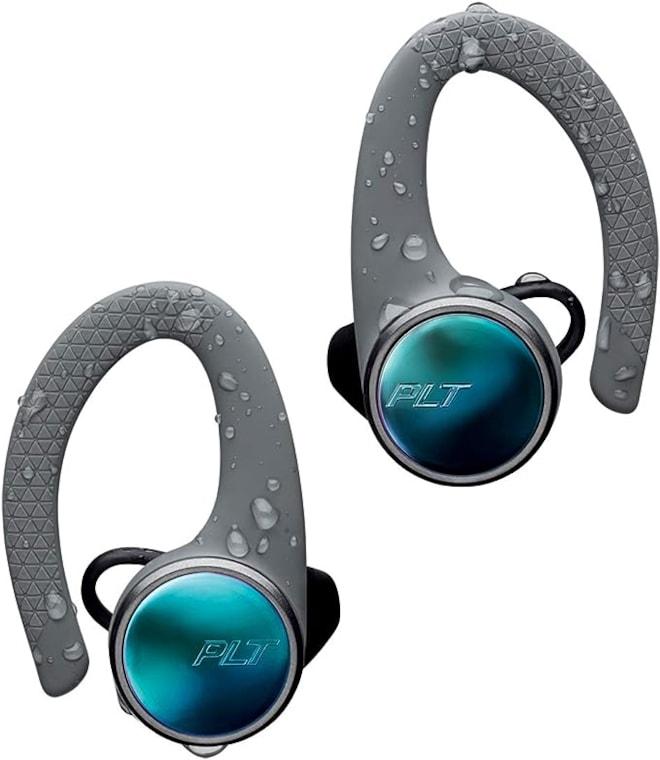Plantronics BackBeat FIT 3100 Earbuds