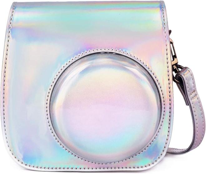 Instax Mini Case Bag