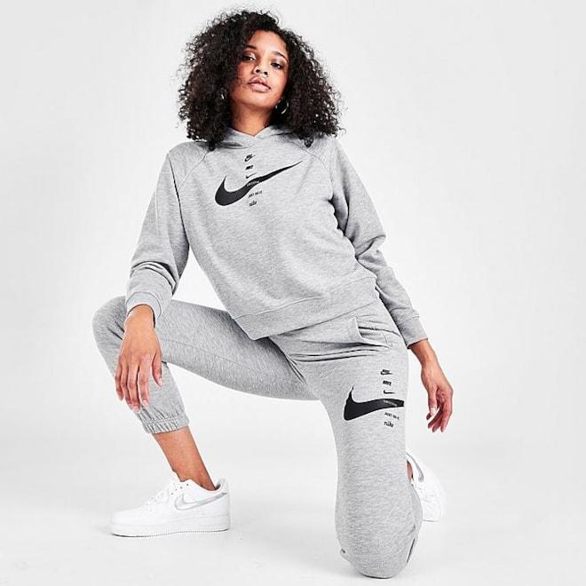 Nike SWOOSH Jogger Pants
