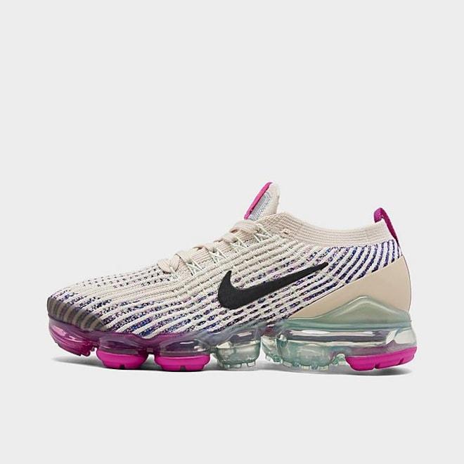 Nike Air VaporMax Running Shoes