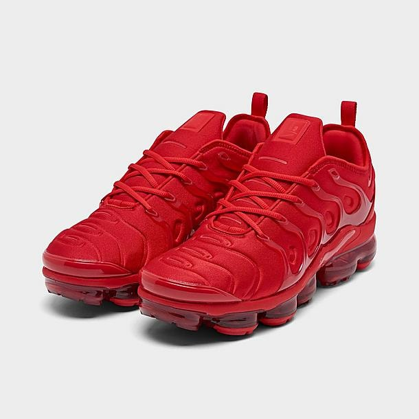 Nike Air Vapormax Plus - Men's | Foot Locker
