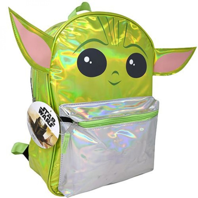 The Child Backpack