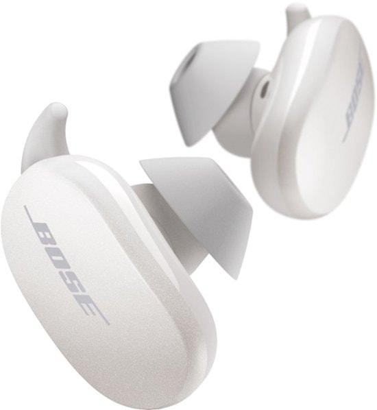 Bose Wireless Noise Cancelling In-Ear Headphones
