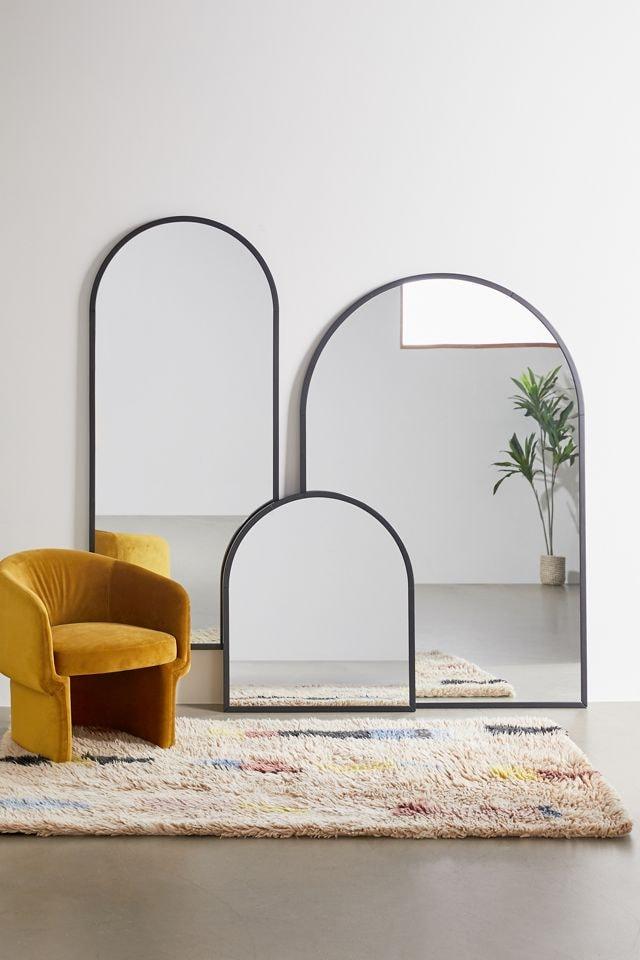 Tabitha Arc Mirror